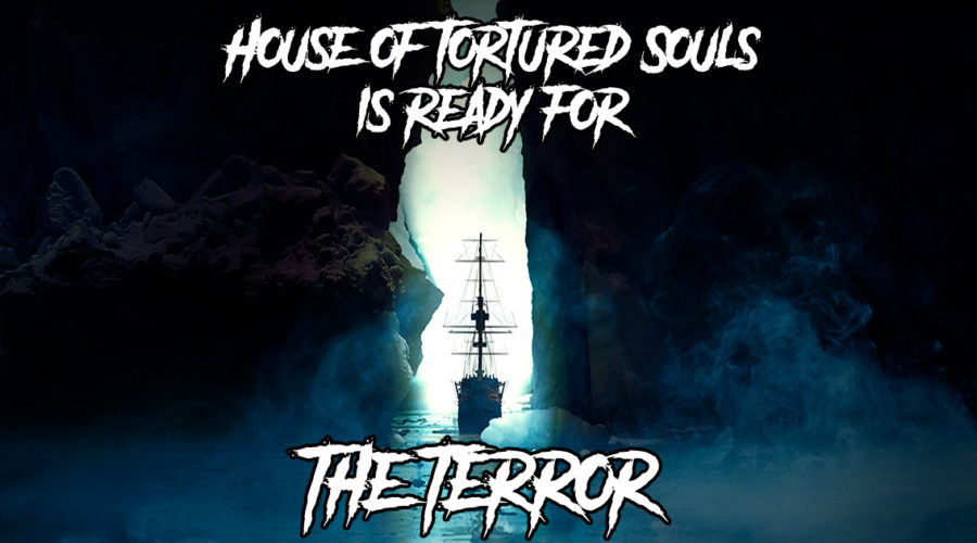 The Terror Review 2018 Seasion 1 Cast Crew Release Date Online,  The Terror Review 2018 Tv Series Show Online, Hollywood Tv Shows release date Review Cast Crew Trailer,  The Terror tv show 2018 release date Cast Crew Trailer,  The Terror 2018 tv series Review Cast Crew Trailer Poster,  The Terror tv show release date Review Cast Crew Trailer Poster,  The Terror AMC premiere date Review Cast Crew Trailer Poster,  The Terror tv show premiere date Review Cast Crew Trailer Poster,  The Terror AMC trailer Review Cast Crew Images Poster,  The Terror tv executive producers Review Cast Crew Images Poster,  The Terror tv show AMC Season 1 One Cast Crew Trailer Poster,  The Terror tv show AMC Season 1 One Cast Crew Release Date,  The Terror tv show AMC Season 1 Episode 1 RottenTomatoes,  The Terror tv show AMC Season 1 Episode 2 RottenTomatoes,  The Terror tv show AMC Season 1 Episode 3 RottenTomatoes,  The Terror TV Series 2018 IMDb,  The Terror Release Date Trailer Den of Geek,  The Terror tv show news video TV Guide,  The Terror Cast and Characters TV Guide,  The Terror: Season 1 RottenTomatoes,  The Terror 2018 Tv Series Vulture, Review ' The Terror The New York Times,  The Terror 2018 photo images video online,  The Terror Reviews Metacritic,  The Terror Release Date Trailer fandango,