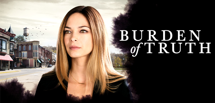 Burden of Truth Review 2018