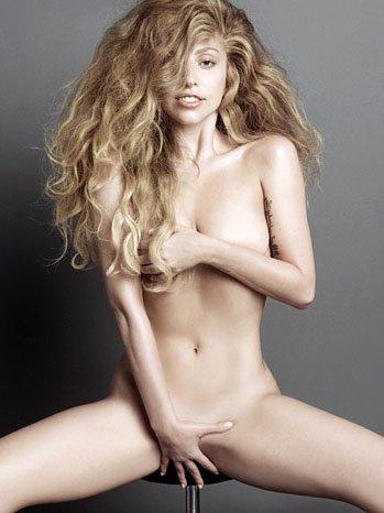 Hollywood's Most Daring Magazine Nudity Photos HollywoodGossip