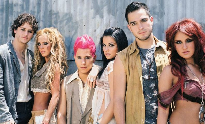 The True Reason For The Separation Of RBD Is Revealed After 10 Years HollywoodGossip