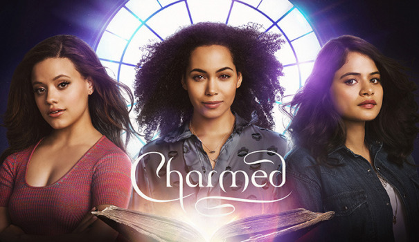 Charmed Review 2018 Tv Show