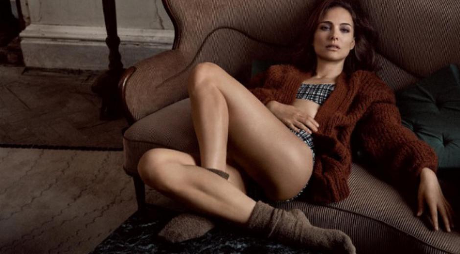 Natalie Portman Hottest Sexiest Photo Images Pics