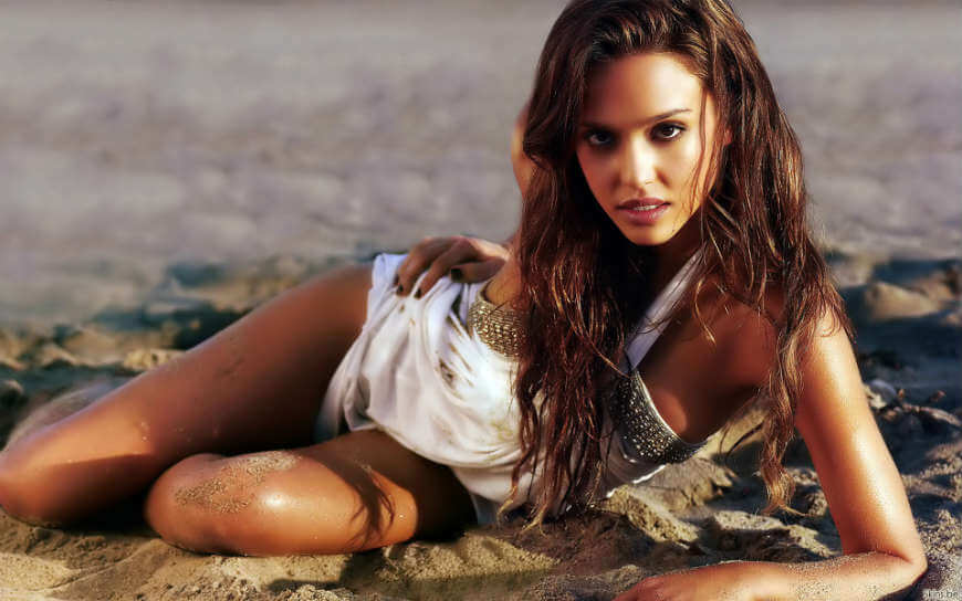 Natalie-Portman-hot-n-sexy