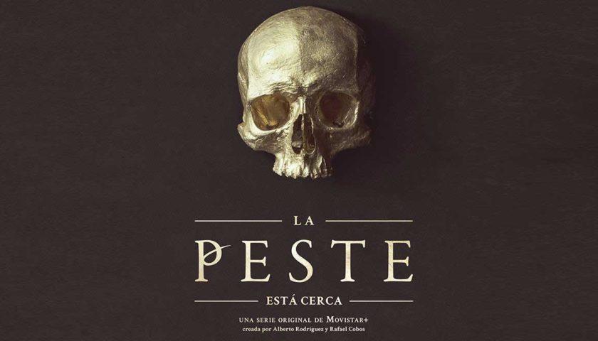 The Plague Review 2018