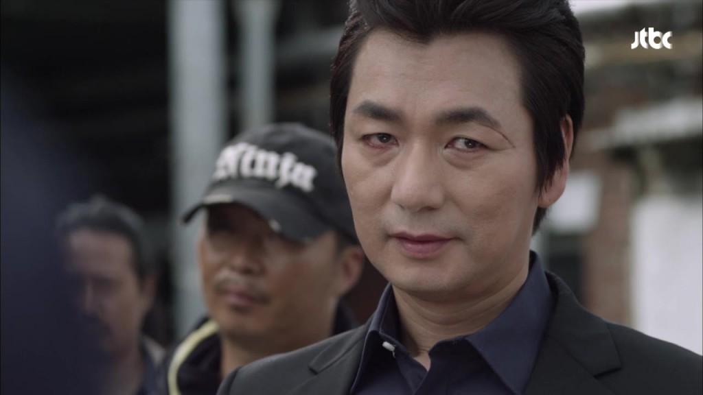 Top 10 Best Korean Dramas On Netflix 2017 Hollywoodgossip
