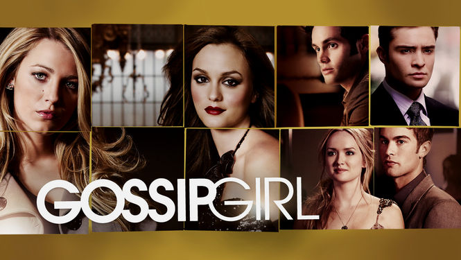Top 10 Best Romantic TV Shows Of All Time Hollywoodgossip
