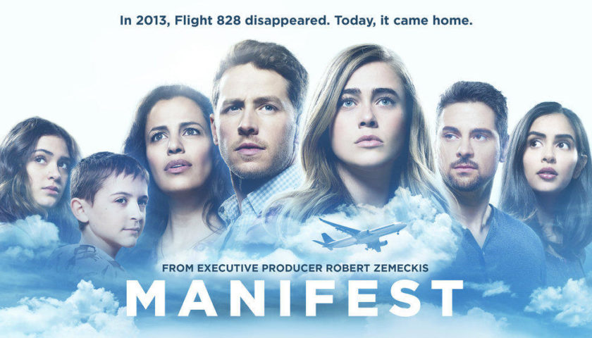 Manifest Review 2018