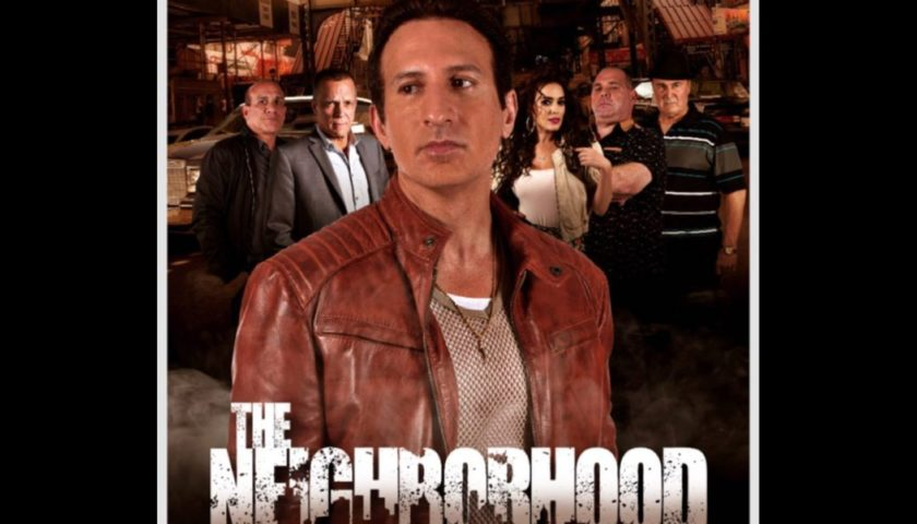 The Neighborhood Review