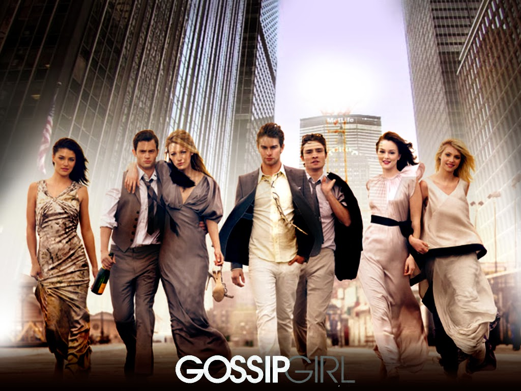 Top 10 Best Teen TV Shows Of All Time Hollywoodgossip