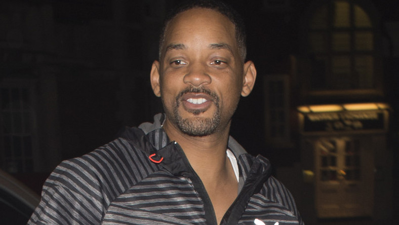 Will Smith's Extravagant Father's Day In Budapest Hollywoodgossip