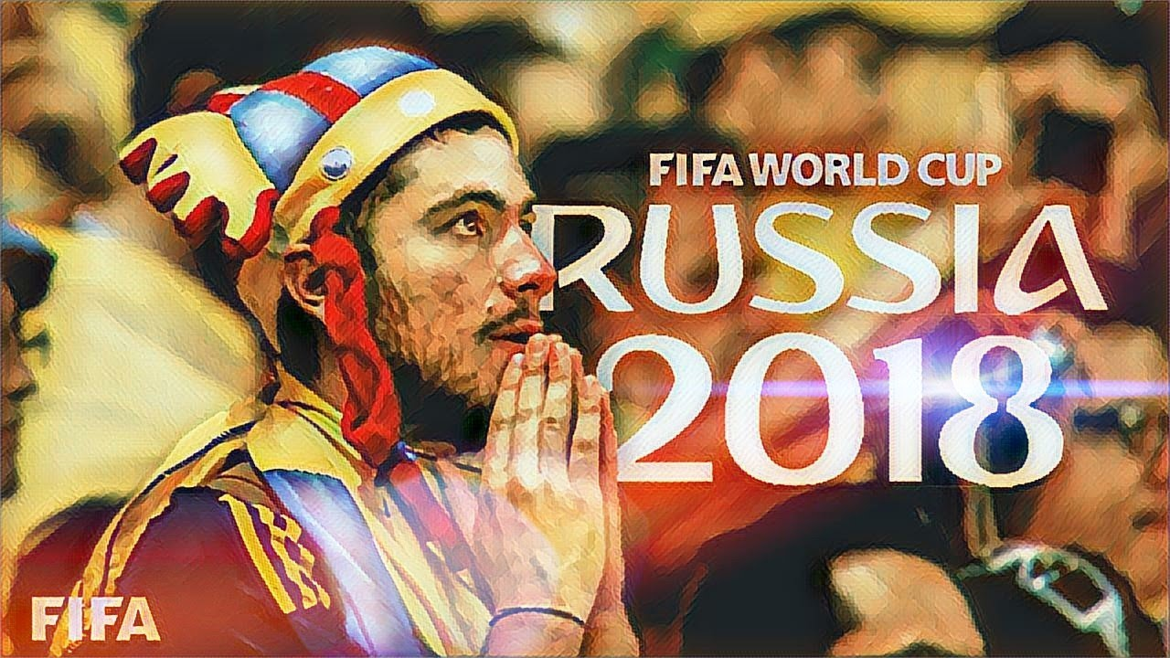 FIFA 2018 World Cup Anthem Video Shooting In Budapest Hollywoodgossip