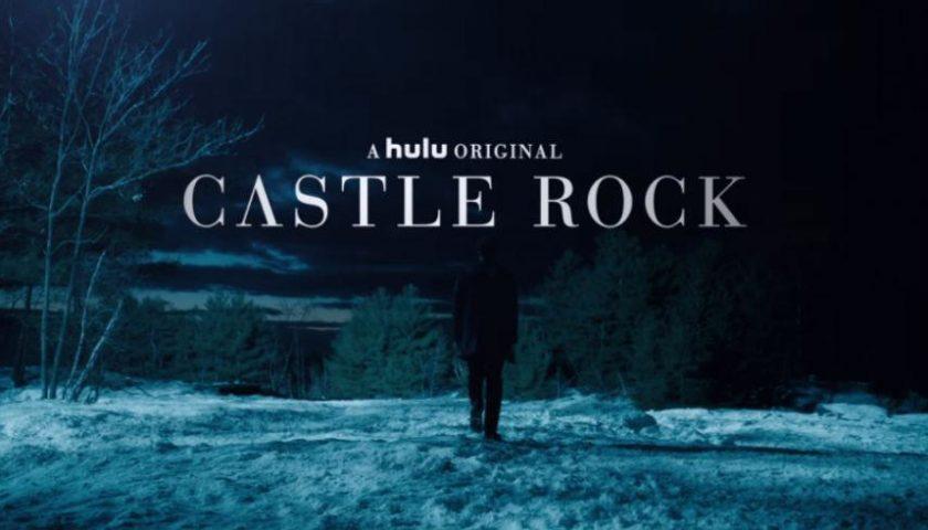 Castle Rock Review 2018