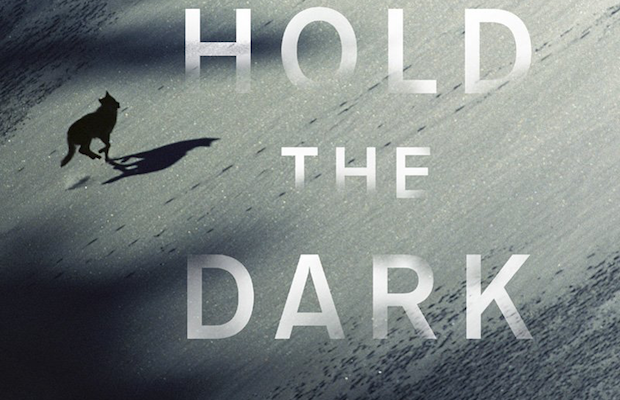 Hold the Dark 2018 Movie