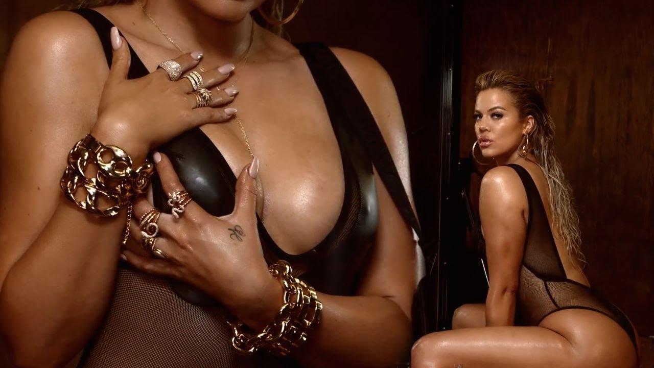 naked-pictures-of-khloe-kardashian