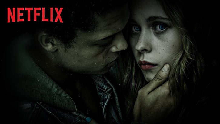 The Innocents Review 2018