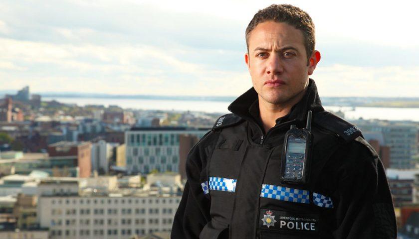 The Good Cop Review 2018 Tv Show Series Season Cast Crew Online