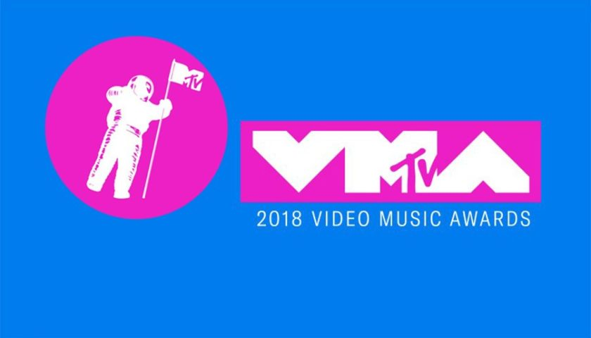 Full List Of MTV VMA 2018 Music Awards Winners Hollywoodgossip