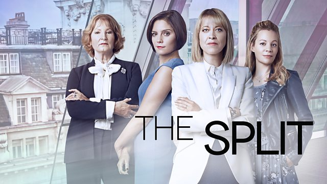 The Split Review 2018 Tv Show