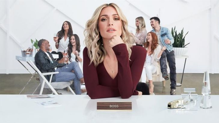 Very Cavallari Review 2018 Tv Show