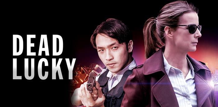 dead-lucky-5941