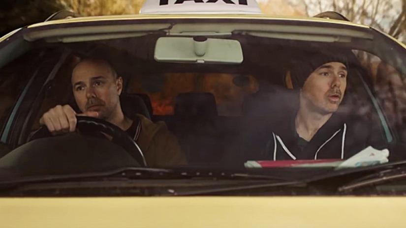 Sick of It Review 2018 Tv Show Series Season Cast Crew Online