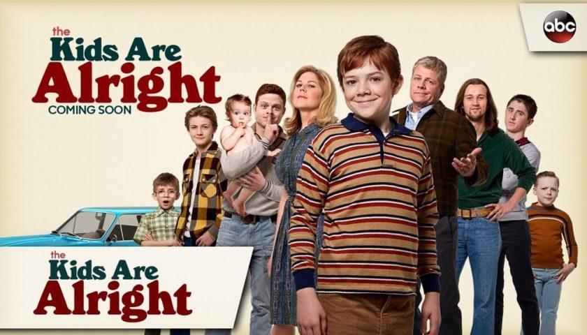 Kids-Alright