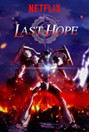 Last Hope Review 2018 Tv Show