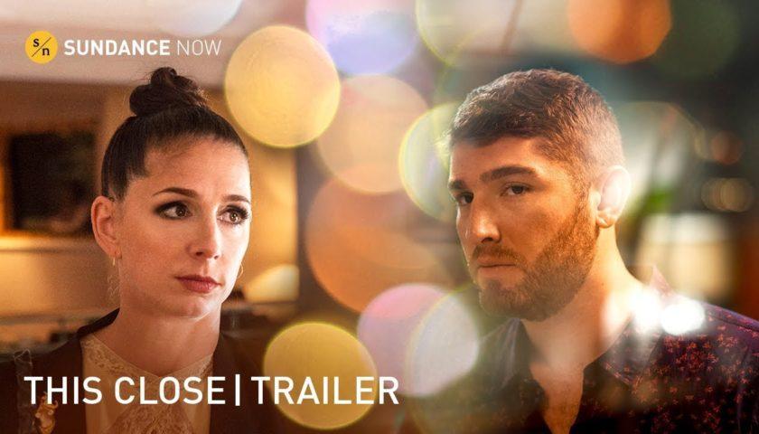 This Close Review 2018 Tv Show