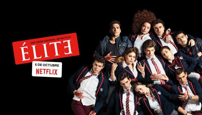 Elite-Review-2018-Tv-Show-840x480.jpg