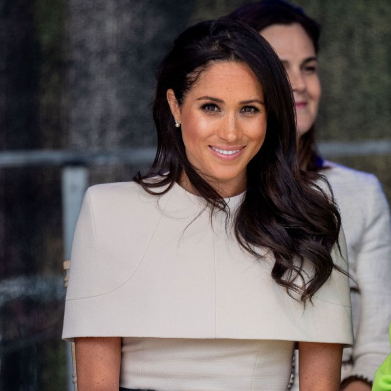 Meghan Markle Hottest S3xiest Photo Images Pics HollywoodGossip