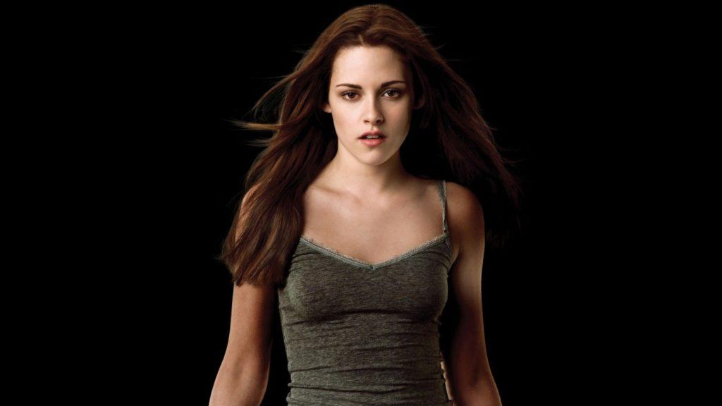 Kristen Stewart Hottest S3xiest Photo Images Pics HollywoodGossip
