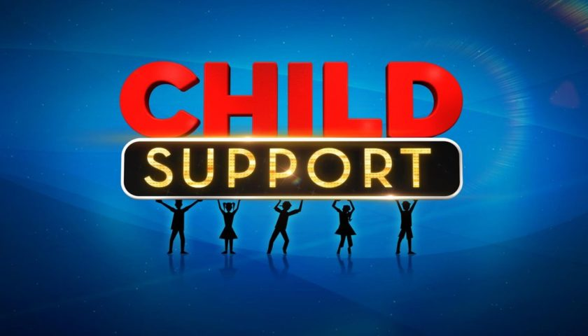 Child Support Review 2018 Tv Show
