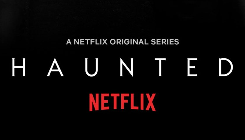 Haunted Review 2018 Tv Show