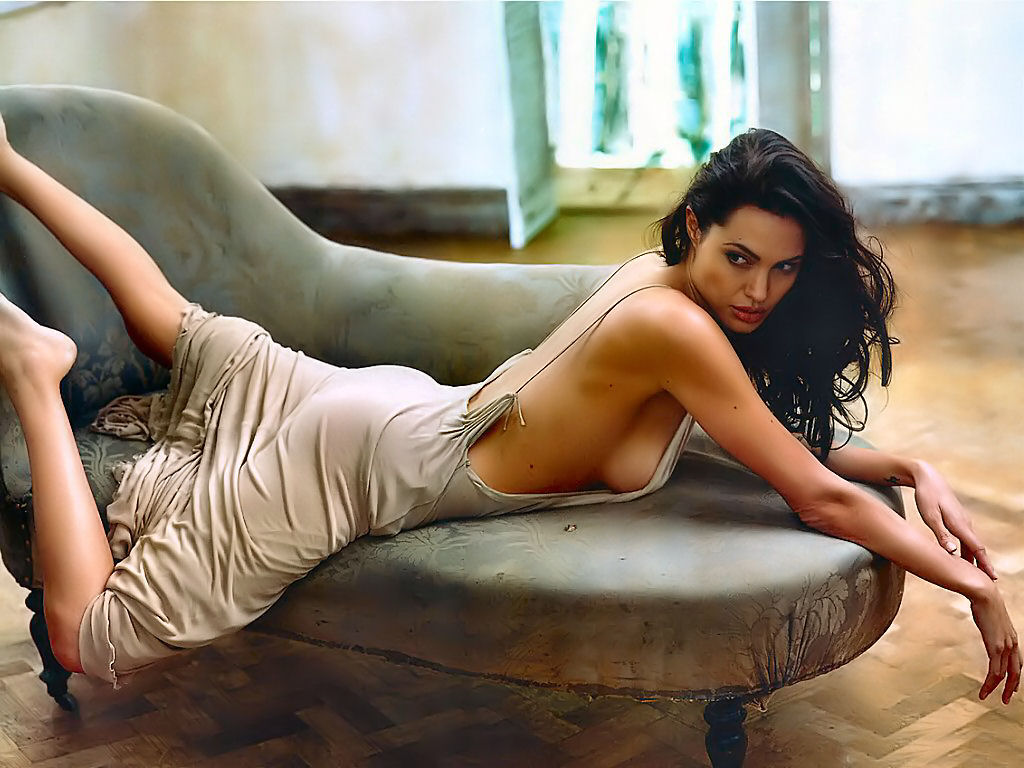Angelina Jolie Sexi Movie angelina jolie hottest s3xiest photo images pics