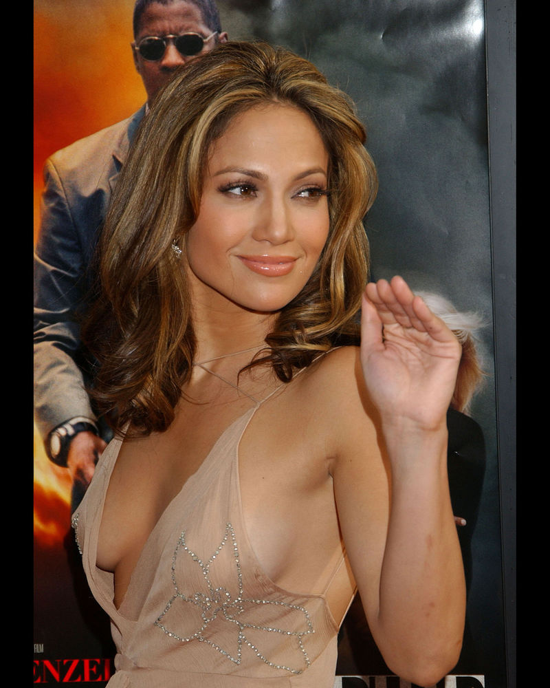 Jennifer Lopez Hottest S3xiest Photo Images Pics HollywoodGossip
