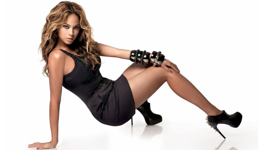 Beyoncé Hottest S3xiest Photo Images Pics HollywoodGossip