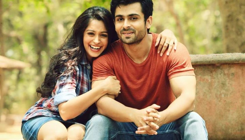 Bigg Boss 12 Winner Dipika Kakar HollywoodGossip