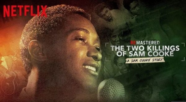 ReMastered The Two Killings of Sam Cooke tv show