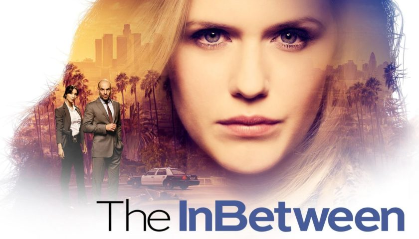 The InBetween Review 2019 Tv Show