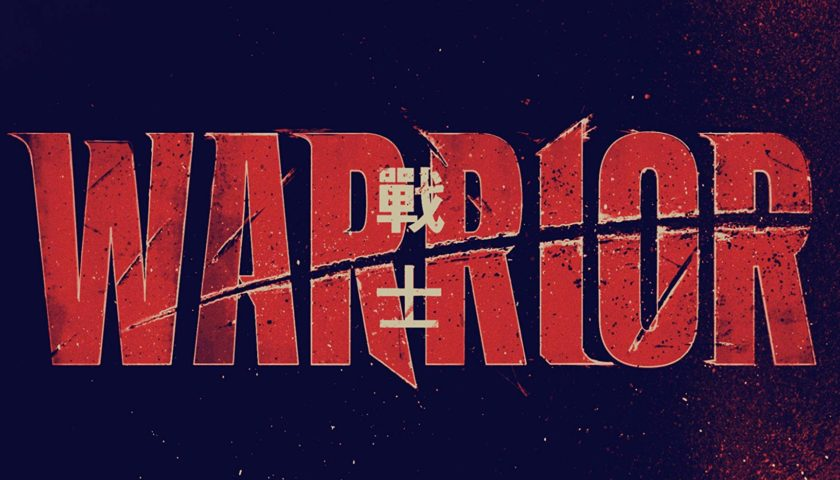 Warrior Review 2019 Tv Show