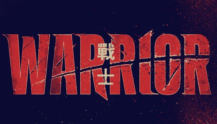 Warrior Review 2019 Tv Show