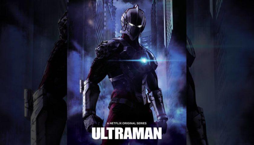 Ultraman640