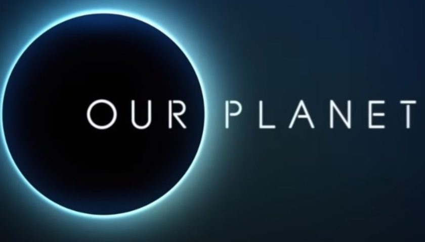 Our Planet 2019 Tv Show Series Season Cast Crew Online