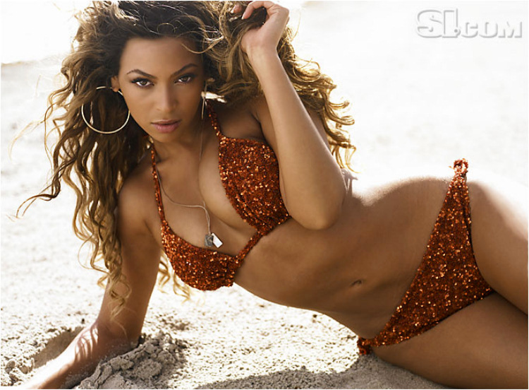 Beyonce Knowles photos,pics,images