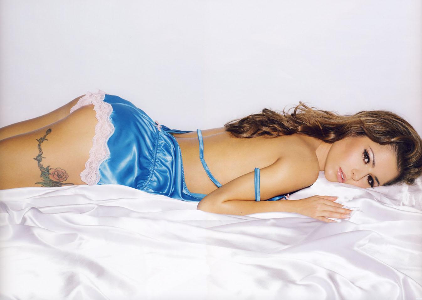Cheryl Cole photos,pics,images