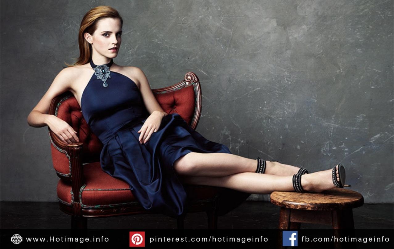 Emma Watson photos,pics,images