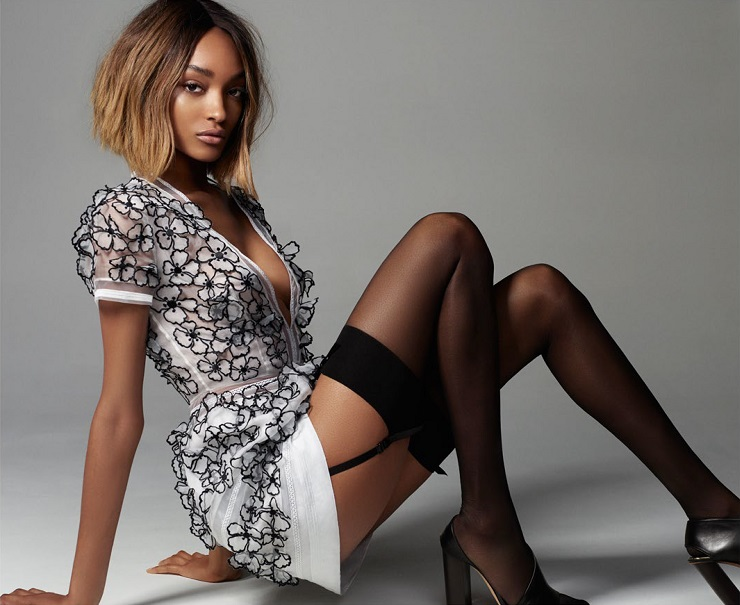 Jourdan Dunn photos,pics,images