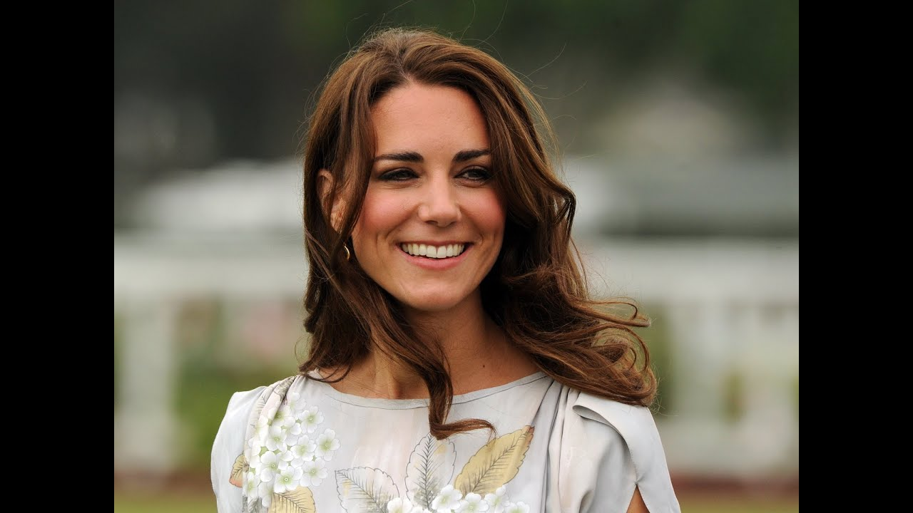 Kate Middleton photos,pics,images