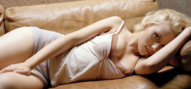 Scarlett Johansson photos,Pics,images