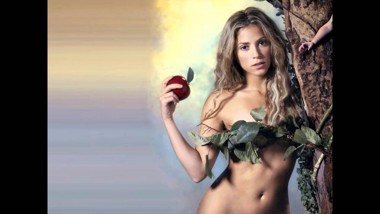Shakira photos,pics,images